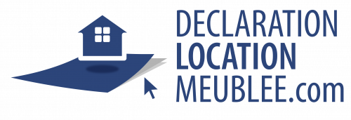 Declarationlocationmeublee.com