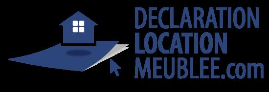 Declarationlocationmeublee.com
